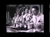 оркестр глена миллера