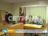 В третий раз суд пытается наказать полицейских, обвиняемых в применении пыток
