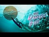 KRISTINE - The Deepest Blue Bestrack remix
