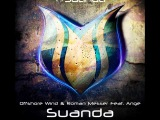 Offshore Wind &amp Roman Messer Feat. Ange - Suanda (Aurosonic Intro Progressive Mix) TWT 061 RIP