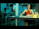Spiller feat. sophie ellis bextor - Groovejet (If This Ain't Love)