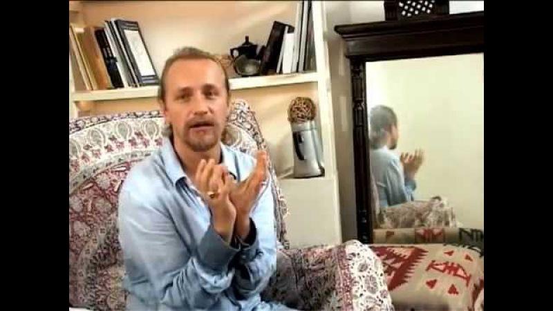 О прошлых воплощениях по гороскопу и по линиям на руке (Передача Астропсихология) » Freewka.com - Смотреть онлайн в хорощем качестве