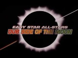 Easy Star All-Stars - Time Featuring -- Corey Harris, Ranking Joe