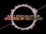 Easy Star All-Stars - Time Featuring -- Corey Harris, Ranking Joe