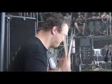 Heaven Shall Burn - Endzeit (Live Full Force)