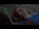 Кэндимэн 1 часть 1992 / Candyman 1992 ужасы