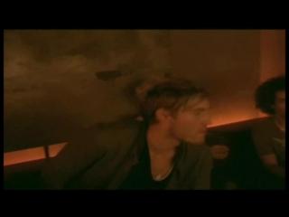 Hilary_Duff_-_Stranger_(Wawa_Remix)