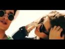 Tajik song -(turo mehom didan) Artist: Daler Xonzoda