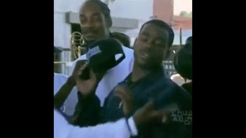 Snoop Daz Soopafly