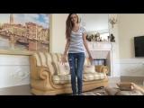 Позирование на фотосессии (часть 1)  Позы для фото. Как вести себя перед камерой