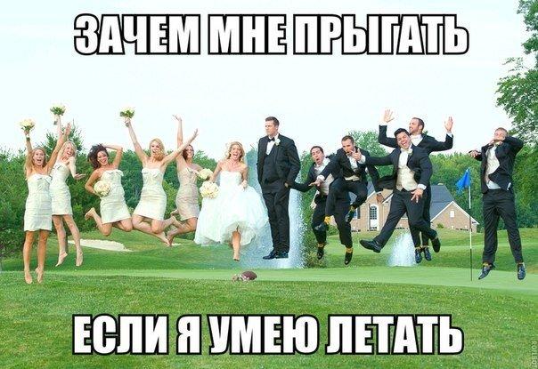 _xdGsm0900Y.jpg