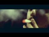 ST – Курю Читаю Рэп ft. 5 Плюх, Jenee, 4attyakaTilla [Rap 🎤 Hip-Hop]