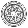 """СПСО """"Спасатель"""" КемГСХИ"""