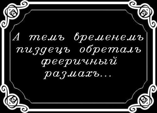 http://cs625117.vk.me/v625117311/4ea15/MSKJFWhAhj0.jpg