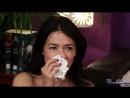 Ava Dalush [Oral, POV, Facial, Double Facial, Brunettes, Blowjob]