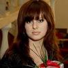 Kristina Panina