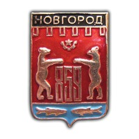 novgorod_ru