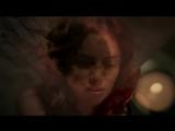 7 - Nev - Zor  ( Мелис спалює лист, Керем везе Зейнеп додому )