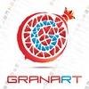 """Веб-студия """"Granart"""""""