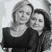 Ольга Ивашкевич