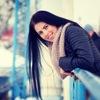 Ксения Данильченко