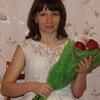 Elena Timokhina