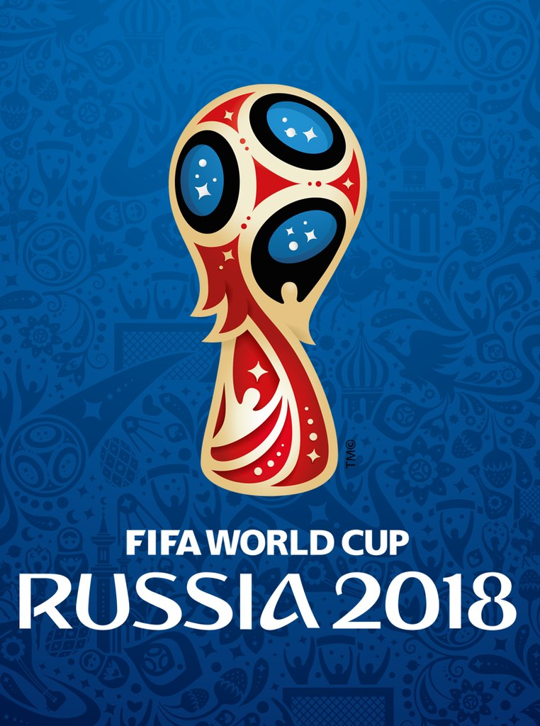 World Cup 2018 Russia Ringtone