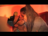Sarah Engels &amp Petro Lombardi - Nimmerland (official video) MTW