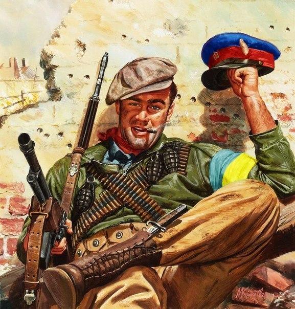 Ситуация на Донбассе ухудшилась. Важно не допустить эскалации конфликта, - Штайнмайер - Цензор.НЕТ 8244