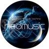 Neotrance   Melodic Techno