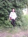Надя Вознюк фото #36