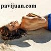 Pavijuan.com Tourism Blog