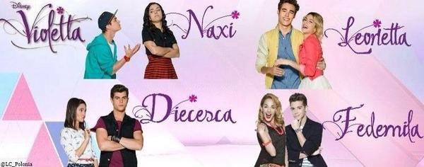молодёжка 3 сезон 40 серия смотреть онлайн в хорошем качестве бесплатно