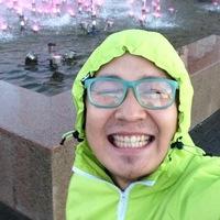 geepee avatar