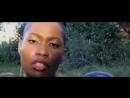 Cynthia Mare Zuva Rimwe Dai Zvaibvira SD 2013 Великобритания Зимбабве Gospel