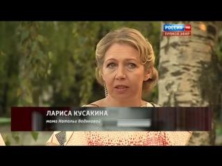 """Прямой эфир - """"К животным лучше относятся!"""" - Наталья Водянова защищает сестру"""