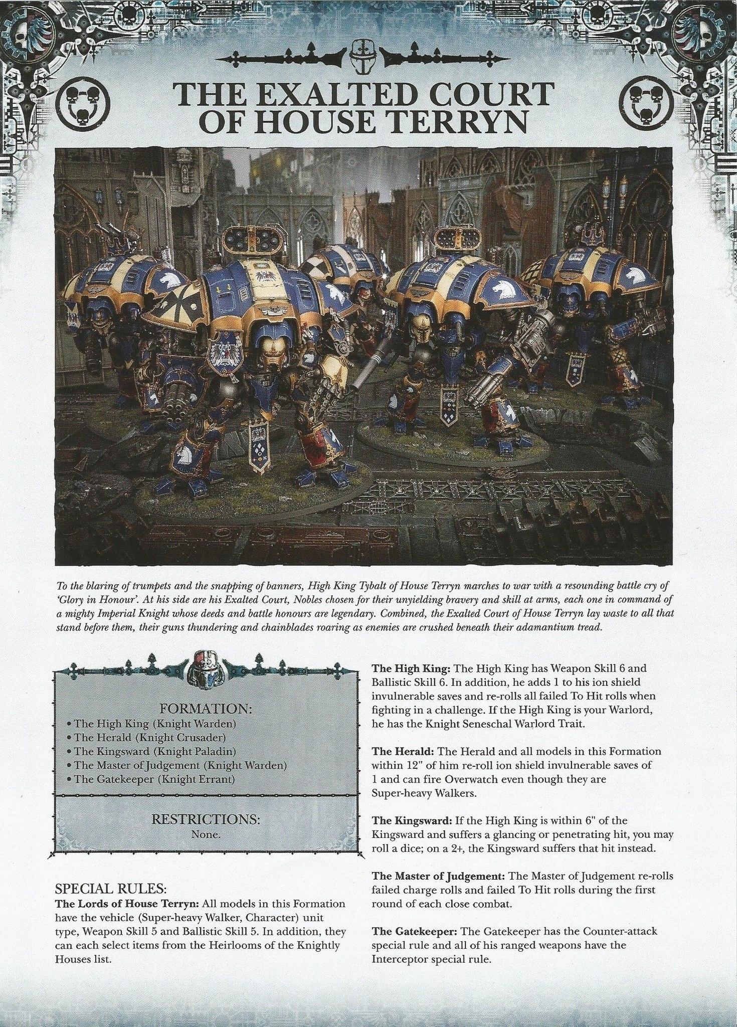 tyranids 8th edition codex pdf vk