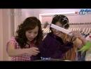 [AS-akura] Dandelion Love  Любовь одуванчика (3040)