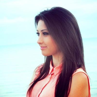 Катя Новик