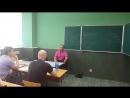 Константин Павлидис о медитации и йоге часть 2