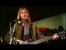 Smokie - Don't Play Your Rock 'n' Roll To Me