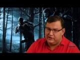 Обзор Mortal Kombat X - 10 из 10, лучший МК, настоящий некстген и мастхэв [Антон Логвинов]