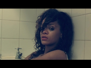 Rihanna we found love ft. calvin harris