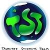 ТСТ-Агентство: Работа и стажировки за рубежом