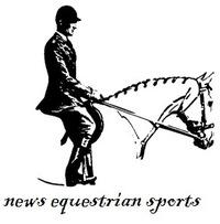 Новости Конного-Спорта