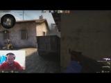 Global Elite CS:GO!