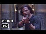 Supernatural 10x17 Promo