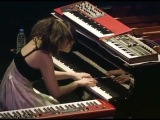 Hiromi's Sonicbloom - Note from the Past (Live)