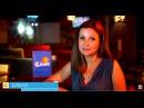 Кейс внедрения инструмента UDS Game в ресторане Pizza Grill г Алматы UDSGame