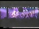 Lords of Acid - Young Boys Live in the US - 1995